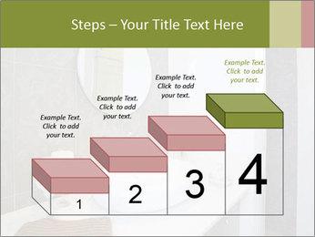 0000074098 PowerPoint Template - Slide 64