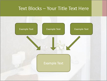 0000074098 PowerPoint Templates - Slide 70