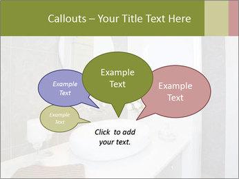 0000074098 PowerPoint Templates - Slide 73