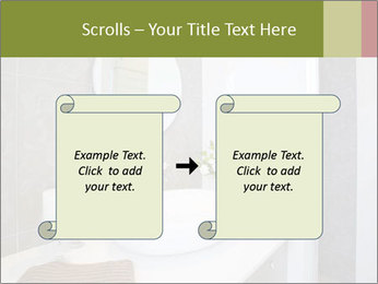0000074098 PowerPoint Templates - Slide 74