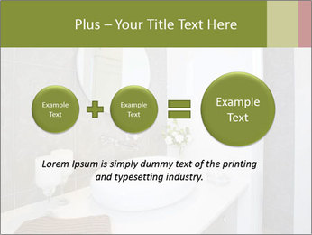 0000074098 PowerPoint Template - Slide 75