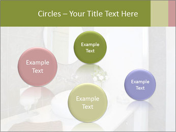 0000074098 PowerPoint Templates - Slide 77