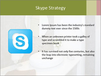 0000074098 PowerPoint Template - Slide 8