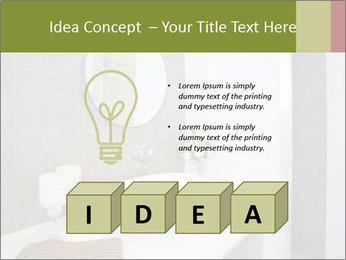 0000074098 PowerPoint Templates - Slide 80