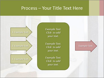 0000074098 PowerPoint Template - Slide 85