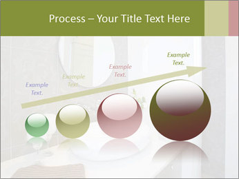 0000074098 PowerPoint Templates - Slide 87