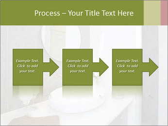 0000074098 PowerPoint Templates - Slide 88