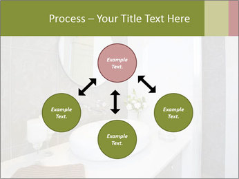 0000074098 PowerPoint Template - Slide 91