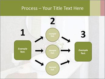 0000074098 PowerPoint Templates - Slide 92