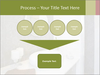 0000074098 PowerPoint Templates - Slide 93