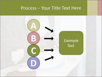 0000074098 PowerPoint Templates - Slide 94