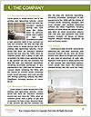 0000074098 Word Templates - Page 3