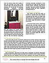 0000074098 Word Templates - Page 4