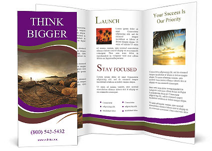 0000074099 Brochure Templates