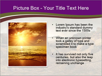 0000074099 PowerPoint Template - Slide 13