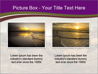 0000074099 PowerPoint Template - Slide 18