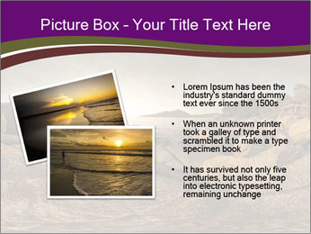 0000074099 PowerPoint Template - Slide 20