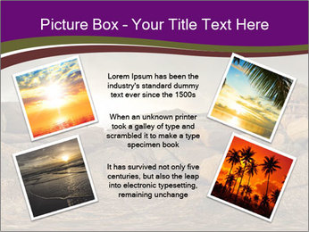 0000074099 PowerPoint Template - Slide 24