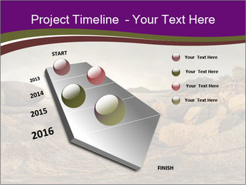 0000074099 PowerPoint Template - Slide 26