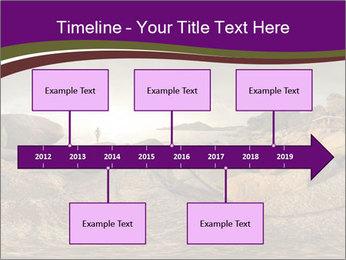 0000074099 PowerPoint Template - Slide 28