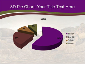 0000074099 PowerPoint Template - Slide 35
