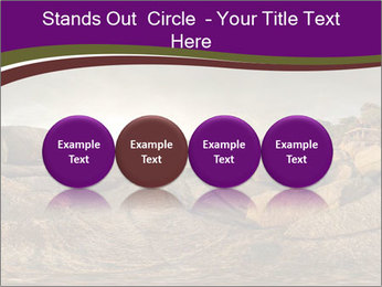 0000074099 PowerPoint Template - Slide 76