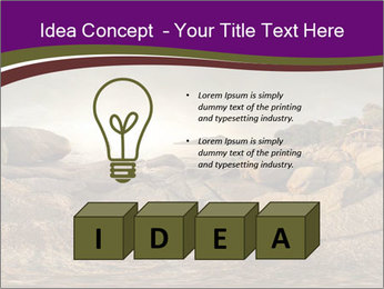 0000074099 PowerPoint Template - Slide 80