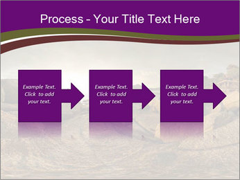 0000074099 PowerPoint Template - Slide 88
