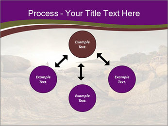 0000074099 PowerPoint Template - Slide 91