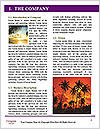 0000074099 Word Templates - Page 3