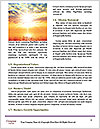 0000074099 Word Templates - Page 4