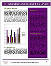 0000074099 Word Templates - Page 6