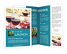 0000074101 Brochure Templates