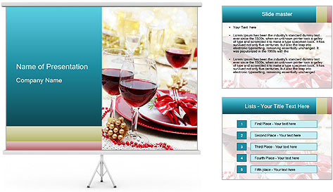 0000074101 PowerPoint Template