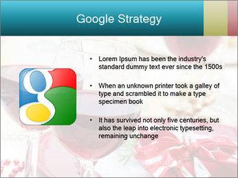 0000074101 PowerPoint Template - Slide 10