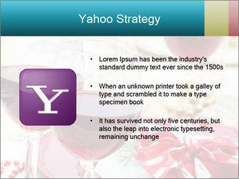 0000074101 PowerPoint Template - Slide 11