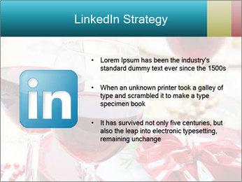 0000074101 PowerPoint Template - Slide 12