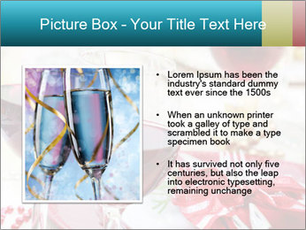 0000074101 PowerPoint Template - Slide 13