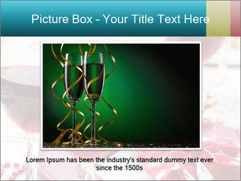 0000074101 PowerPoint Template - Slide 15