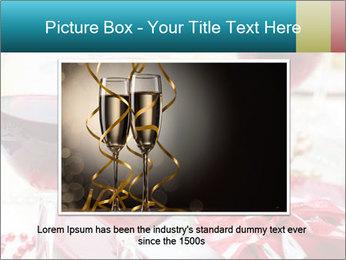 0000074101 PowerPoint Template - Slide 16