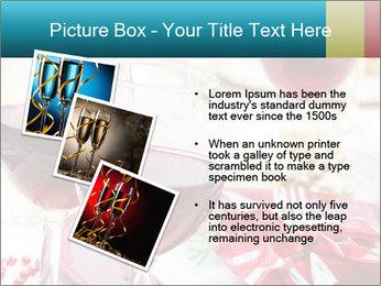 0000074101 PowerPoint Template - Slide 17