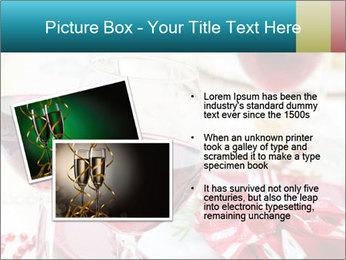 0000074101 PowerPoint Template - Slide 20