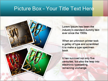0000074101 PowerPoint Template - Slide 23