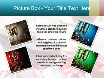 0000074101 PowerPoint Template - Slide 24