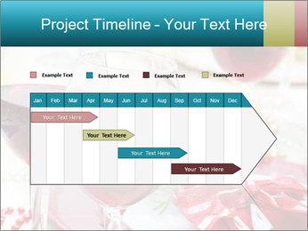 0000074101 PowerPoint Template - Slide 25