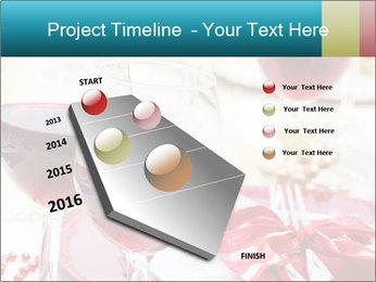 0000074101 PowerPoint Template - Slide 26