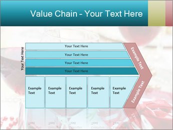 0000074101 PowerPoint Template - Slide 27