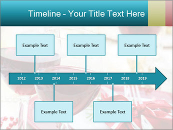 0000074101 PowerPoint Template - Slide 28