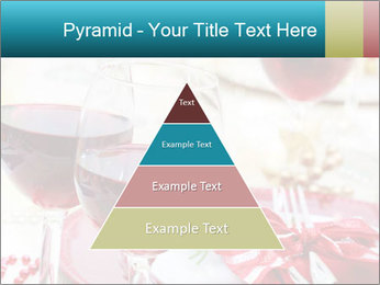 0000074101 PowerPoint Template - Slide 30