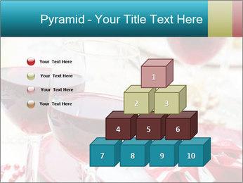 0000074101 PowerPoint Template - Slide 31